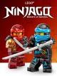 LEGO® Ninjago