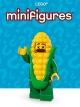 LEGO® minifigúrky