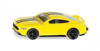 SIKU Blister - Ford Mustang GT