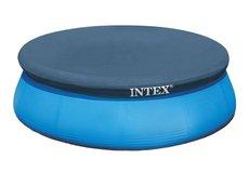 INTEX 28022 Krycia plachta na bazén Easy 3,66 m