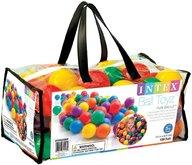 Intex loptičky do bazéna 100 ks 49602