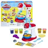 Play-Doh PD Rotační mixer Hasbro