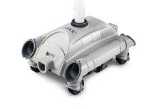 Intex 28001 Auto Pool Cleaner