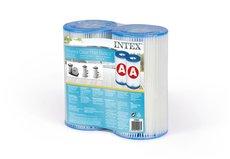 Intex 29002 Filtrační kartuše A