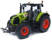 Universal Hobbies Traktor Claas Arion 540 1:32