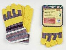 Klein Bosch ochranné rukavice dětské