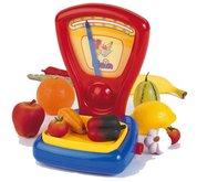 Klein Váha na ovocie a zeleninu