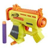 Hasbro Nerf MicroShots Fortnite Micro AR-L