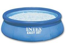 Intex Easy set 396 x 84 cm 28143