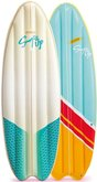 Intex 58152 Surf