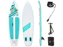 Bestway 65347 Paddleboard Hydro-Force Aqua Glider Set