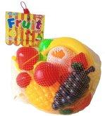 Mac Toys Ovoce