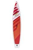 Bestway 65343 Paddleboard 381cm x 76cm x 15cm