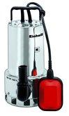 Einhell GC-DP 1020 N Classic