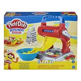 Hasbro Play-Doh Zábavné nudle