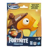Nerf SuperSoaker Fortnite Micro pistole Fishstick