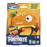 Nerf SuperSoaker Fortnite Micro pistole Beef Boss