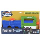 Hasbro Nerf SuperSoaker Fortnite SMG