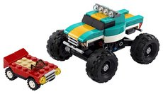 LEGO® Creator 31101 Monster truck