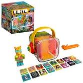 LEGO®VIDIYO ™ 43105 Party Llama BeatBox